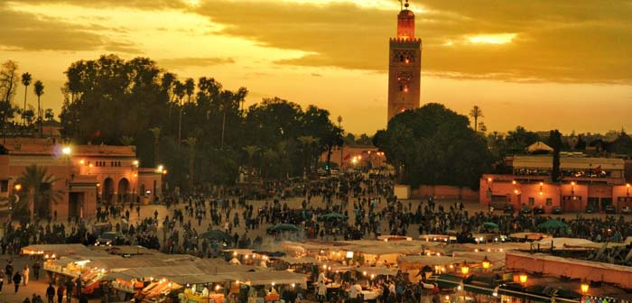 700x336_marrakech6