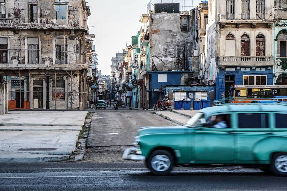 Avana-Cuba