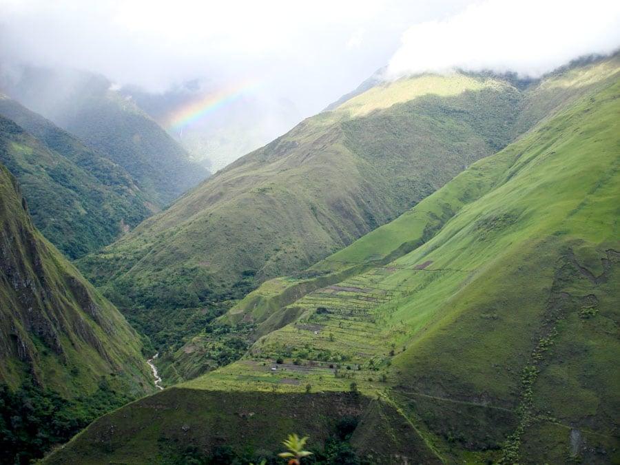 machu-picchu-peru-vista-panoramica