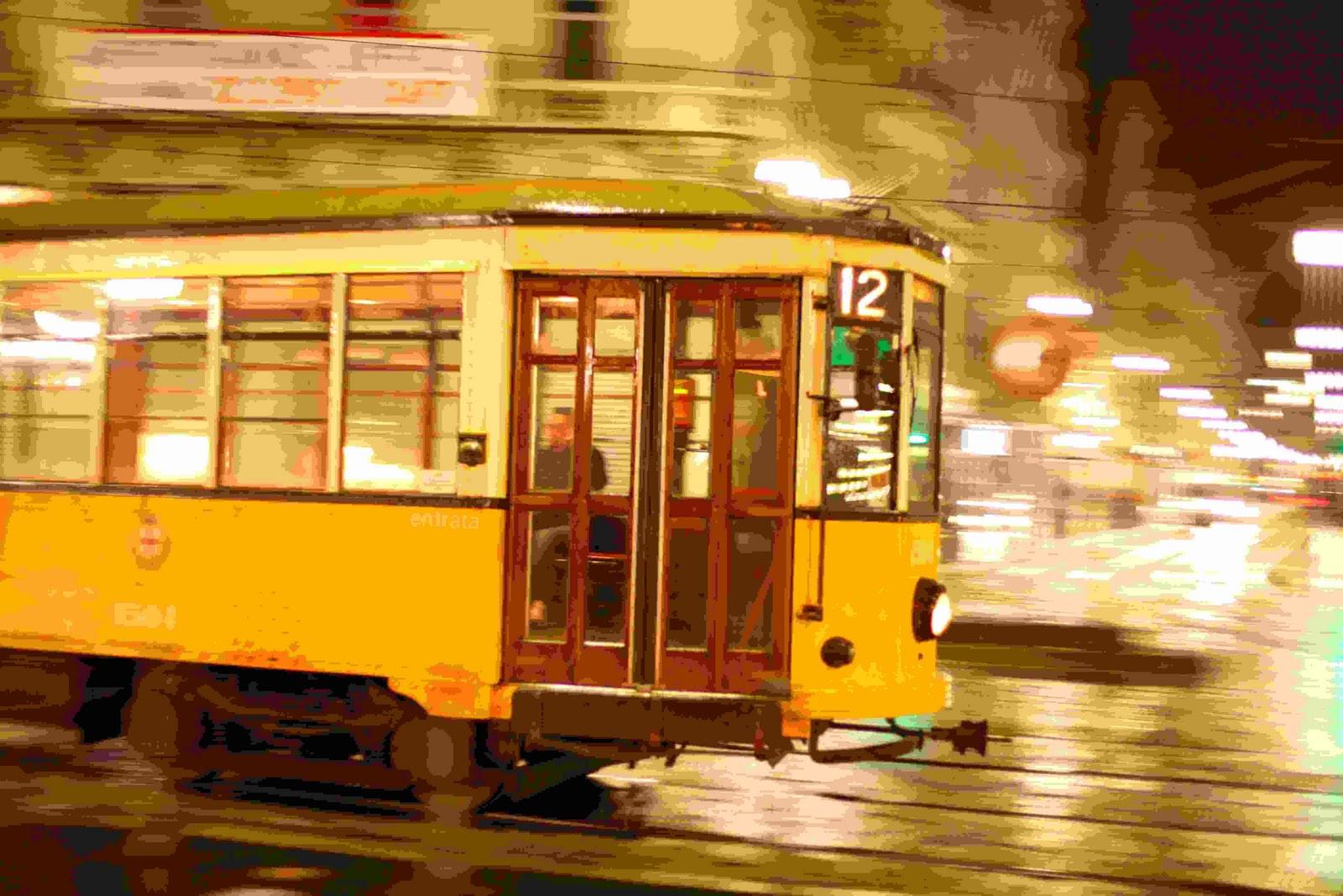 tram_milano