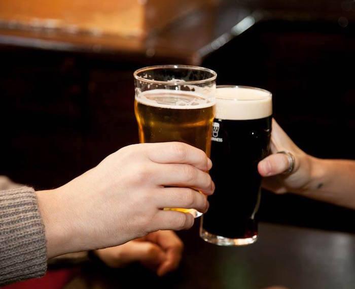 Flahertys Irish Bar Zaragoza