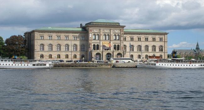 museo-nacional-suecia