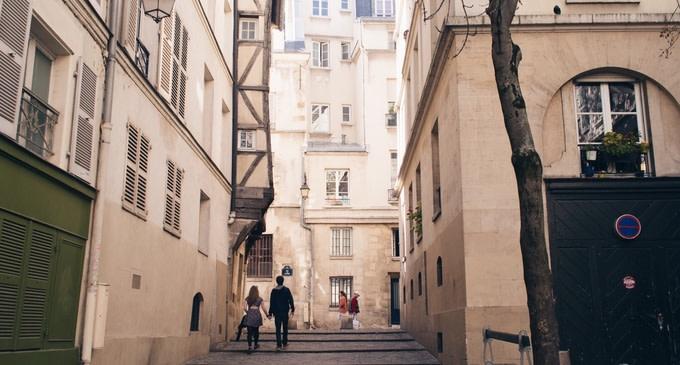 Parigi_coppia