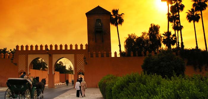 700x336_marrakech2