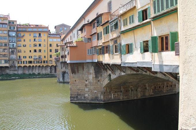 puente-vecchio-florencia