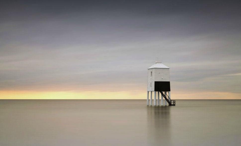 the-low-lighthouse-burnham-on-sea-copyright-benlocke-photography