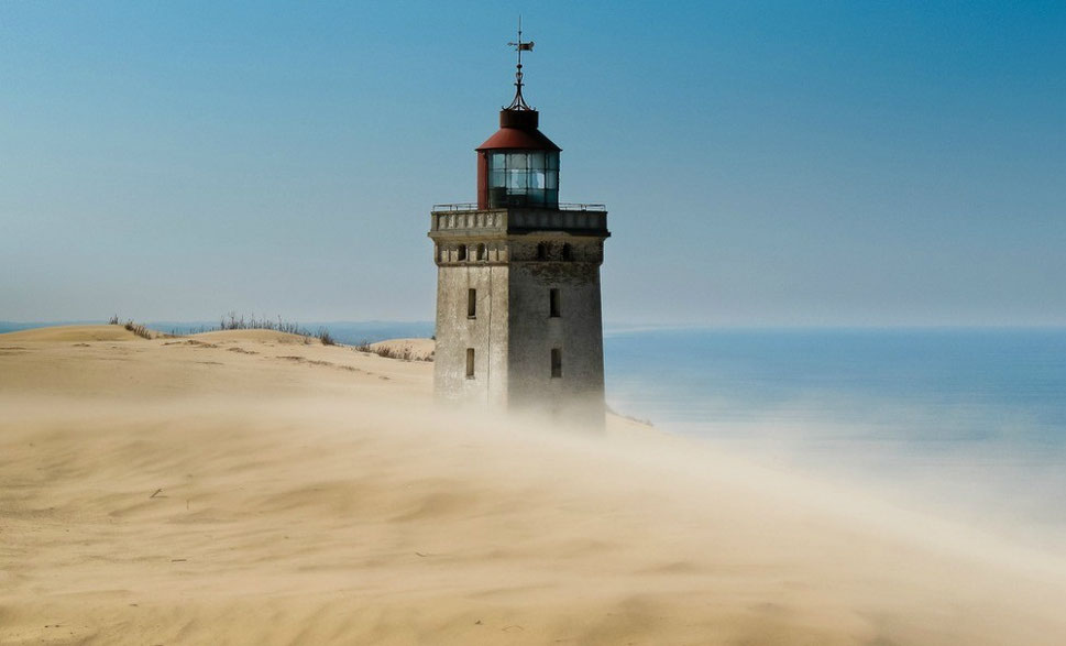 knude-lighthouse-copyright-roger-nilsson