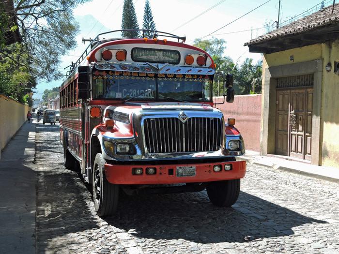 colectivo-ad-antigua-guatemala