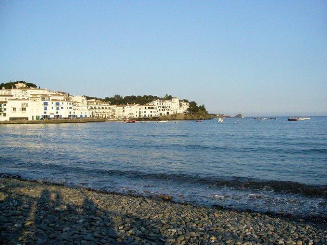 playa-cadaques