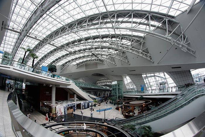 Incheon-International-Airport.-Image-by-DAIHYUN-JI