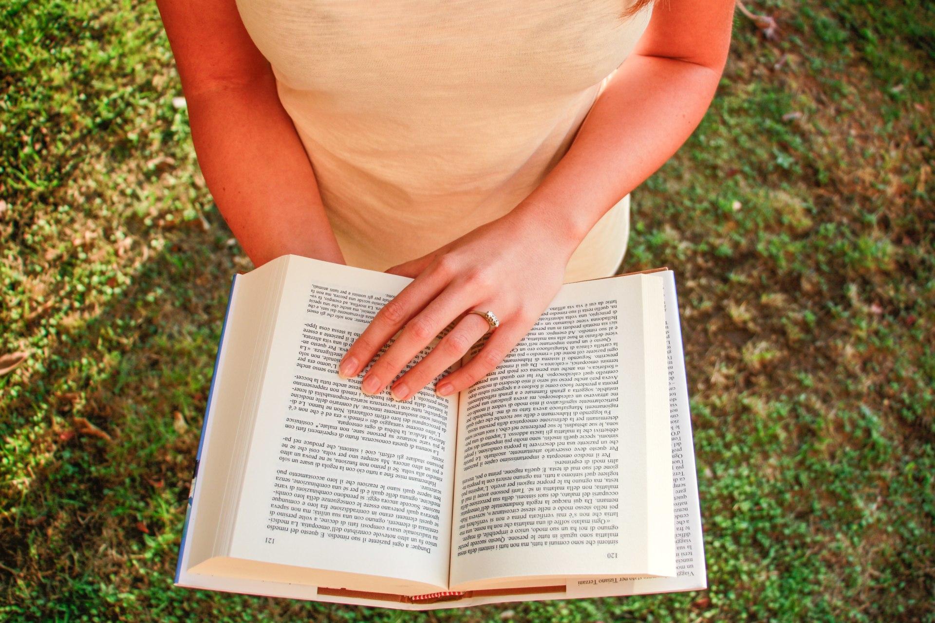 tiziano-terzani-spunti-per-viaggiare-con-i-suoi-libri