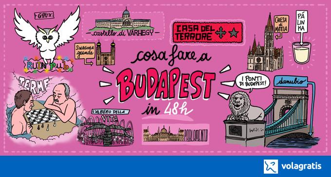 cosa-fare-a-budapest-in-48h blog