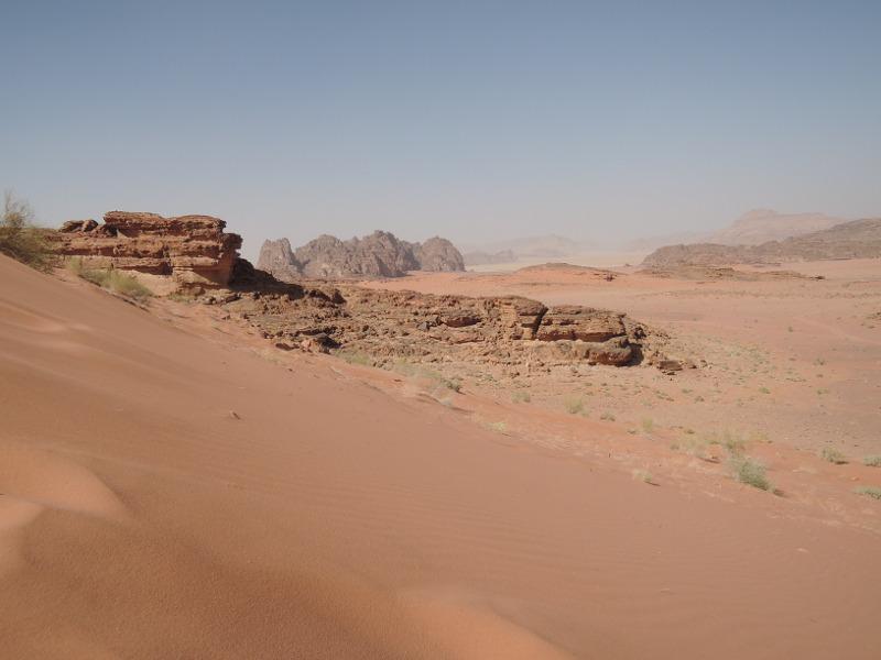 wadirum