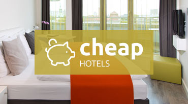 late night deals hotels