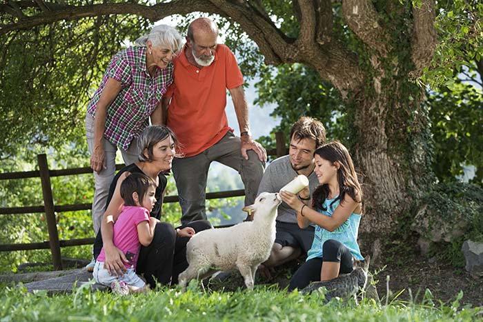 turismo-rural-en-familia-barcelona