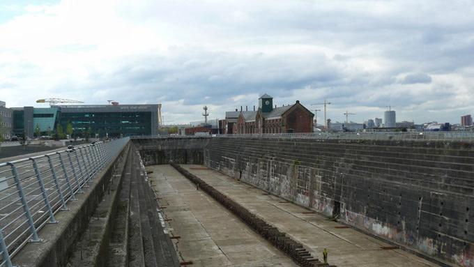 el-titanic-dock-and-pump-house