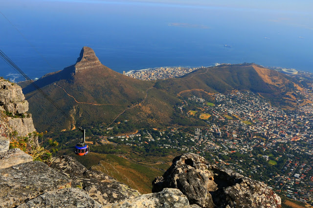 sudafrica-table-mountain
