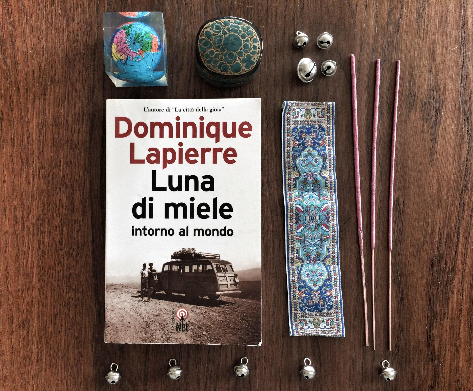 5-Libri-che-fanno-venire-voglia-di-viaggiare-lapierre