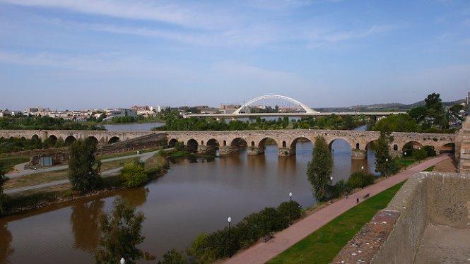 puente-romano-de-merida