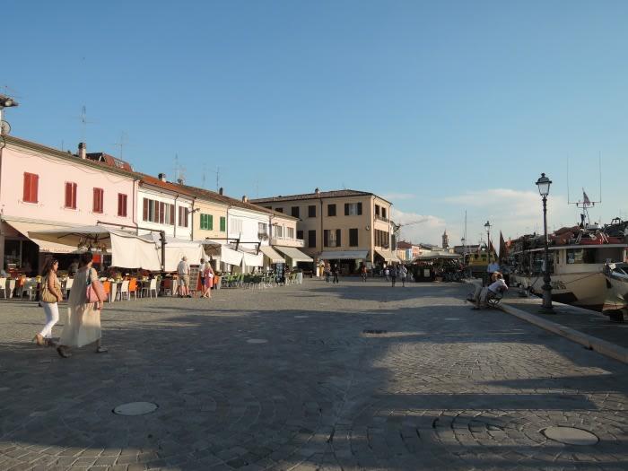 Porto Leonardesco