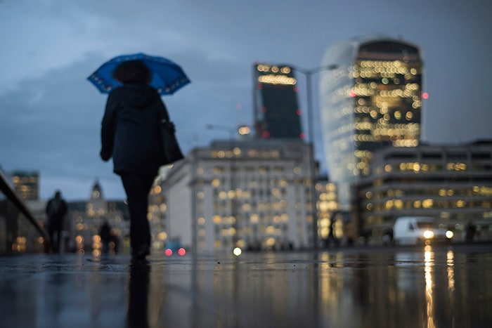 28 things to do In London when it rains - Blog - lastminute.com
