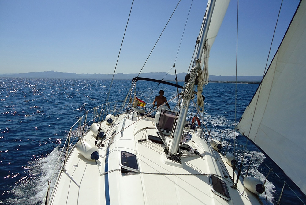 paseo-en-barco-costa-dorada