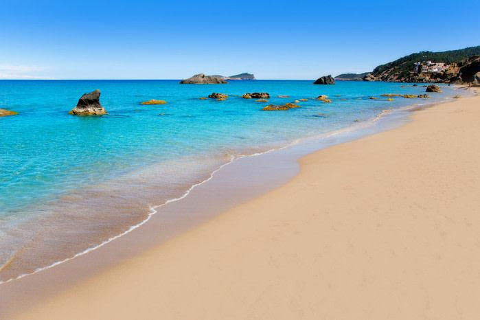 Qué ver en 48 horas en Ibiza: santa eulalia