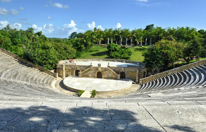 Qué hacer en Punta Cana: Altos del Chavón