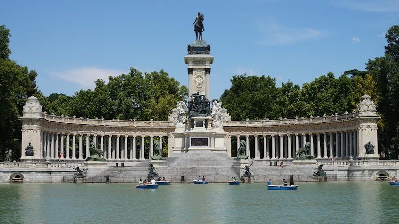 parque-del-retiro-en-madrid