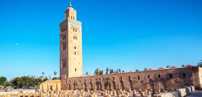 700x336_marrakech9