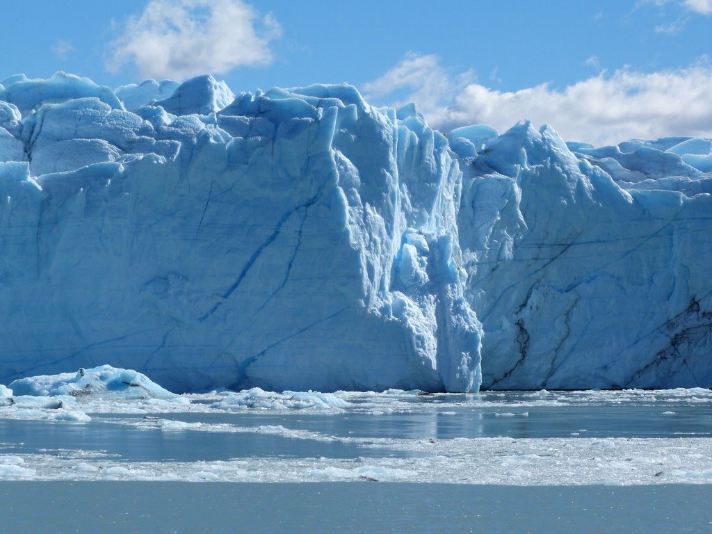 perito-moreno-hielo