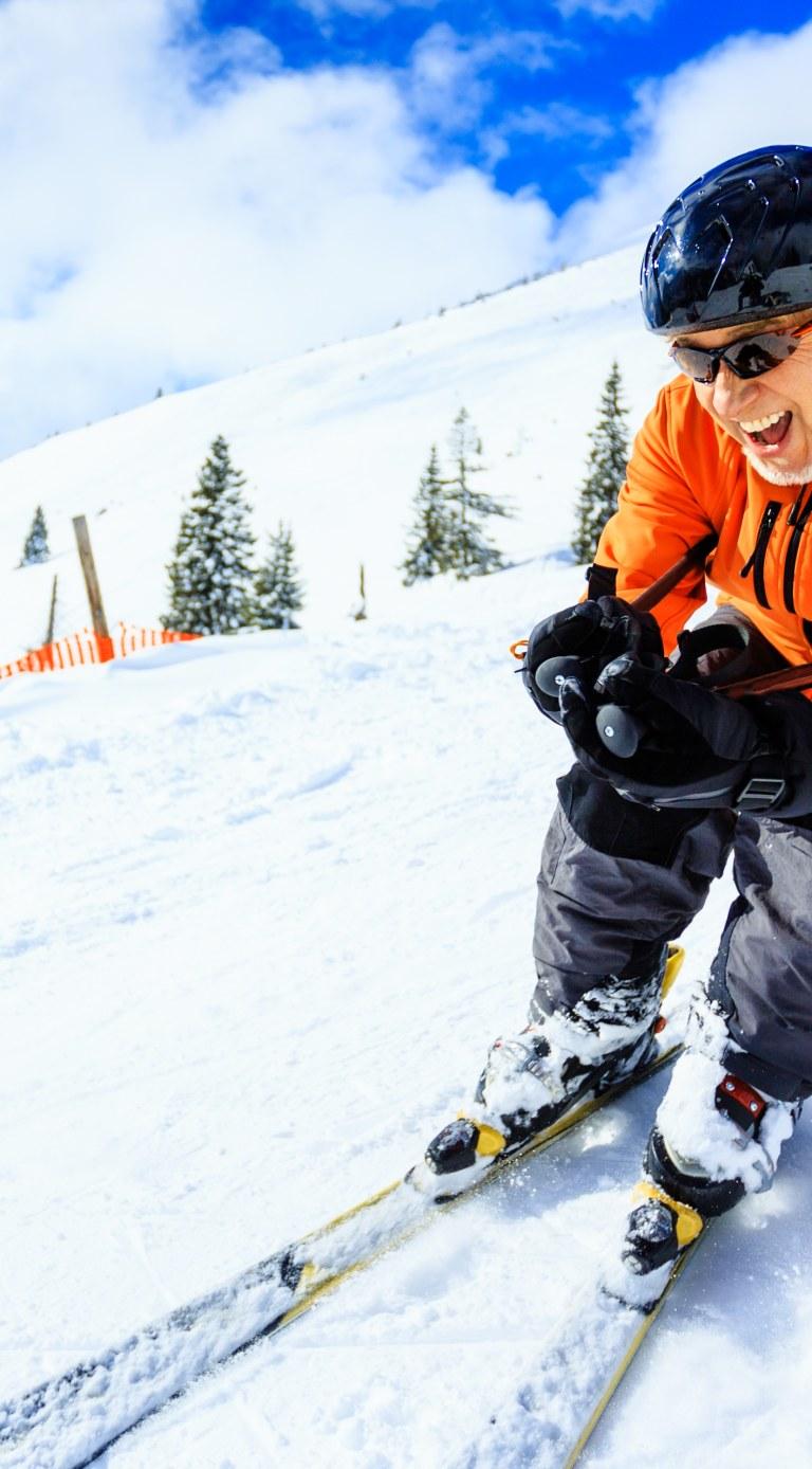 Weihnachten Skiurlaub 2019.Skiurlaub 2019 20 Die Besten Angebote Schon Jetzt Buchen