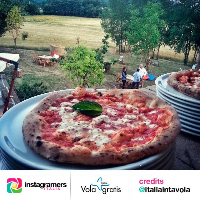 instagram volagratis