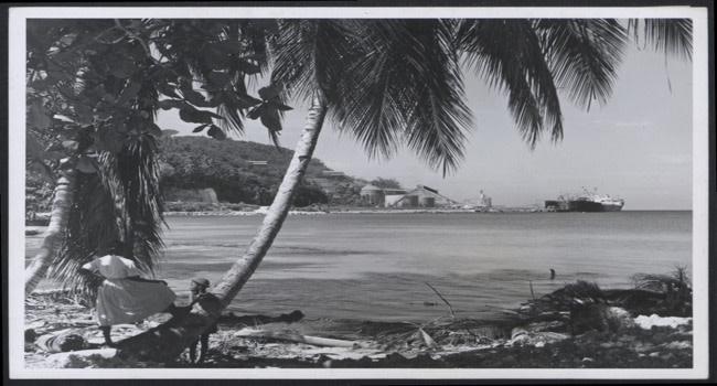 jamaica-caribe