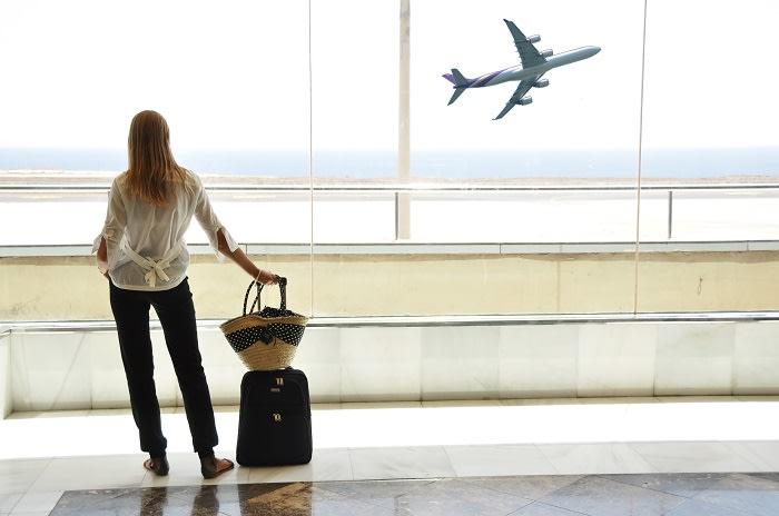 esperas aeropuerto