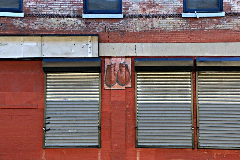rocky-palestra-facciata