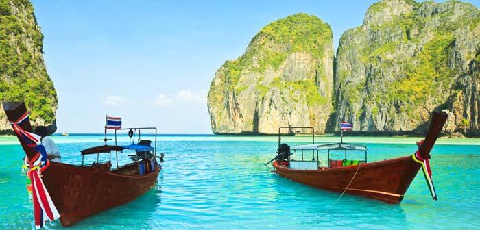 Thailande_barques_009