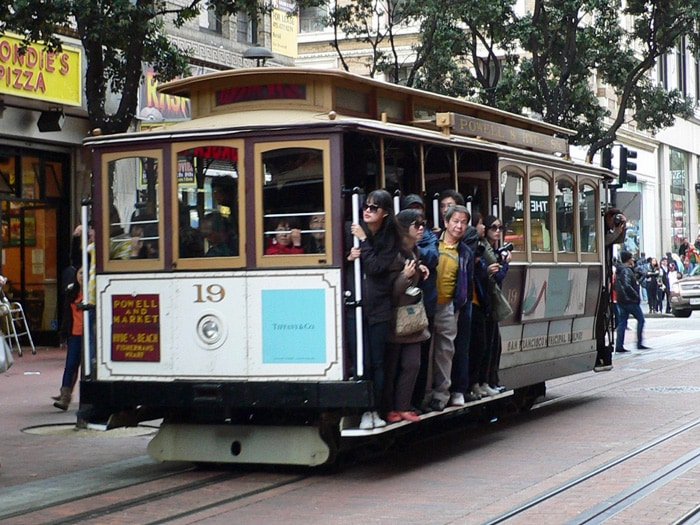 cable-car-a-san-francisco-california