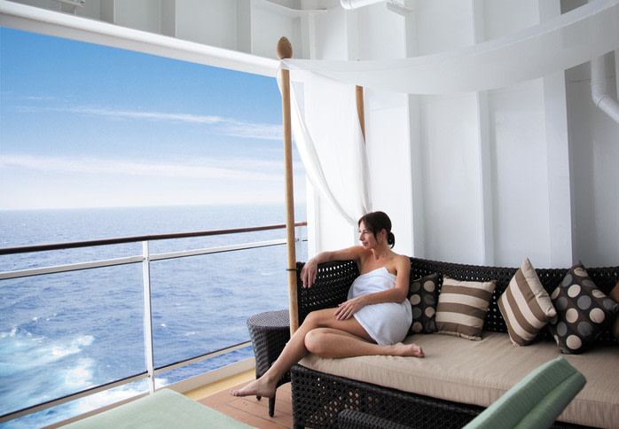 Cruceros caribe: Norwegian cruises