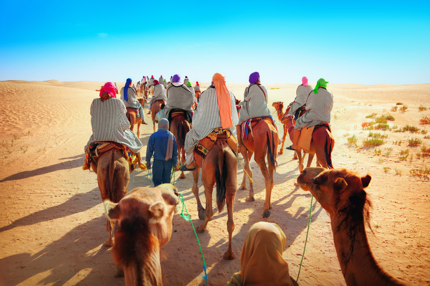 desierto-del-sahara-tunez