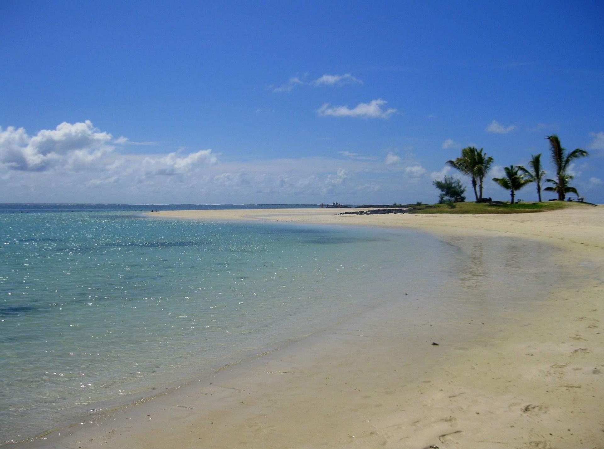 Mauritius_web