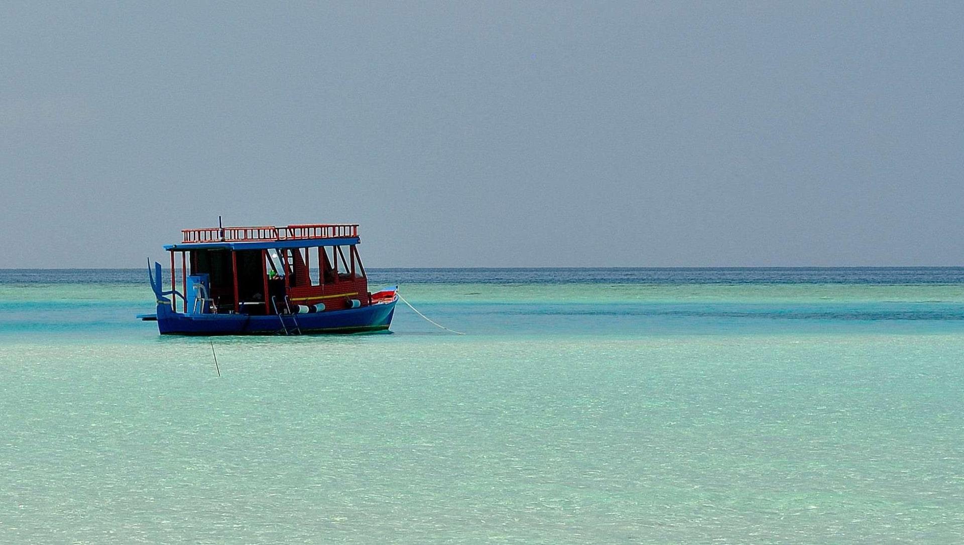 Maldive_web