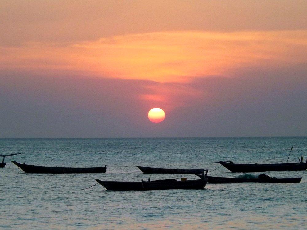 spiagge zanzibar blog volagratis vacanza