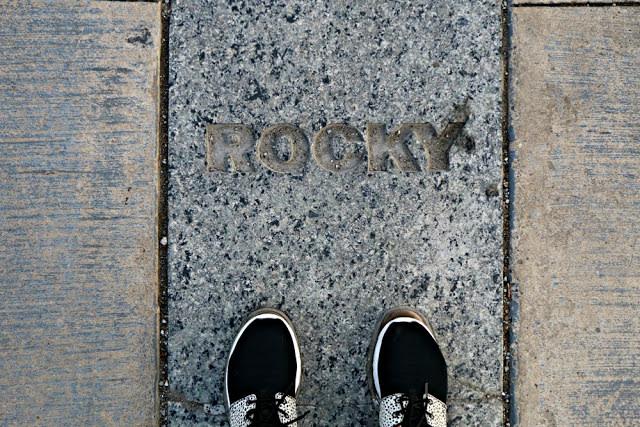 rocky-steps-philadelphia
