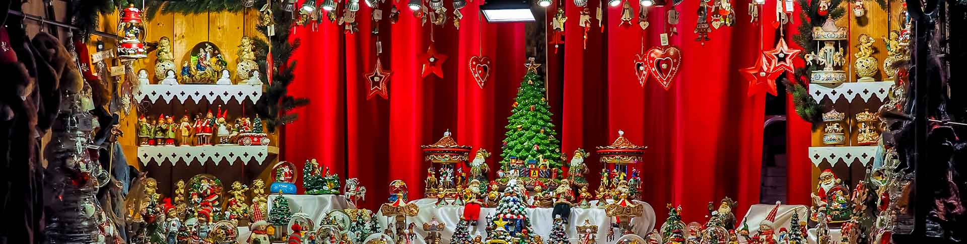 Dating Dias Χριστουγεννιάτικη κάρτα ιδέες λίστα online ιστοσελίδες γνωριμιών δωρεάν