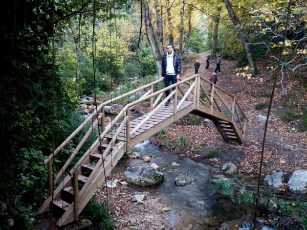 puente-sobre-el-río-cerezuelo-de-cazorla