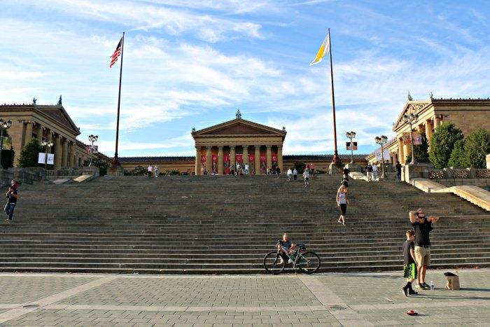 rocky-steps-philly