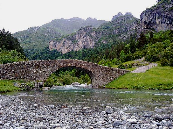 valle-del-bujaruelo-parque-nacional-de-ordesa-y-monte-perdido