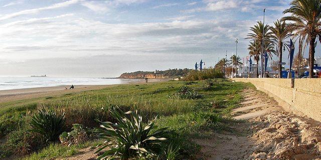 playa-la-barrosa-cadiz