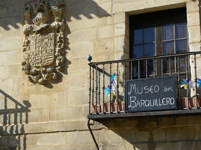 museo-del-barquillero-santillana-del-mar-cantabria